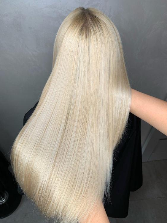 Юлія Кабірова власниця SORRY FOR MY HAIR: Як би зарозуміло це не звучало, але на ринку України конкурентів у нас немає