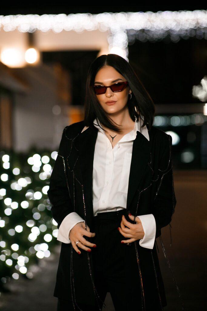 Співачка YATSUTA: «найважливіше моє досягнення – моя родина»