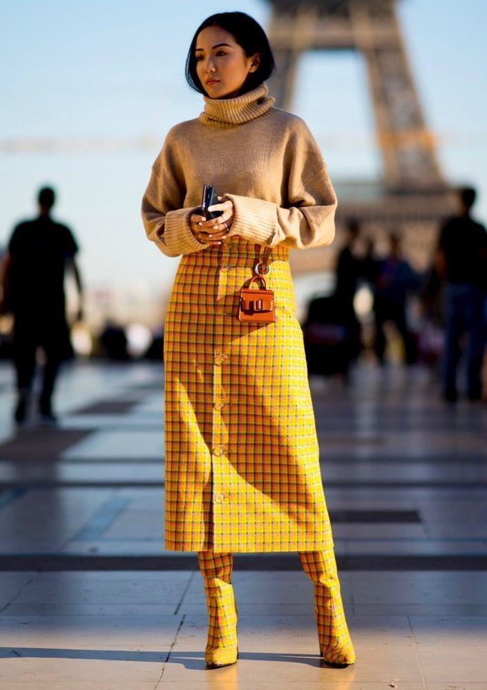 Стиліст-іміджмейкер Катерина Курус: Для того щоб підібрати правильно фасон одягу потрібно провести аналіз фігури