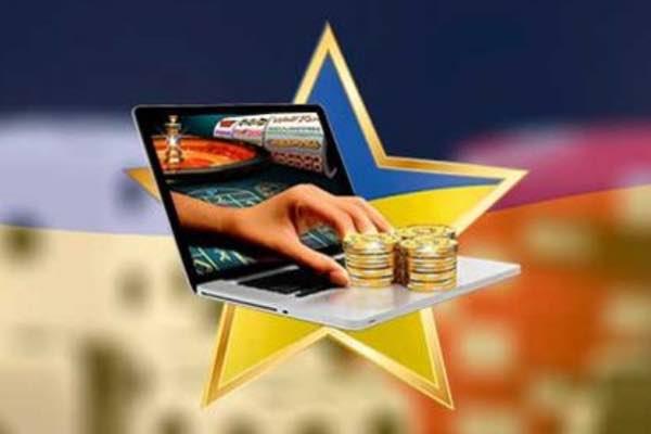 Як заробляти в онлайн казино за допомогою бонусів