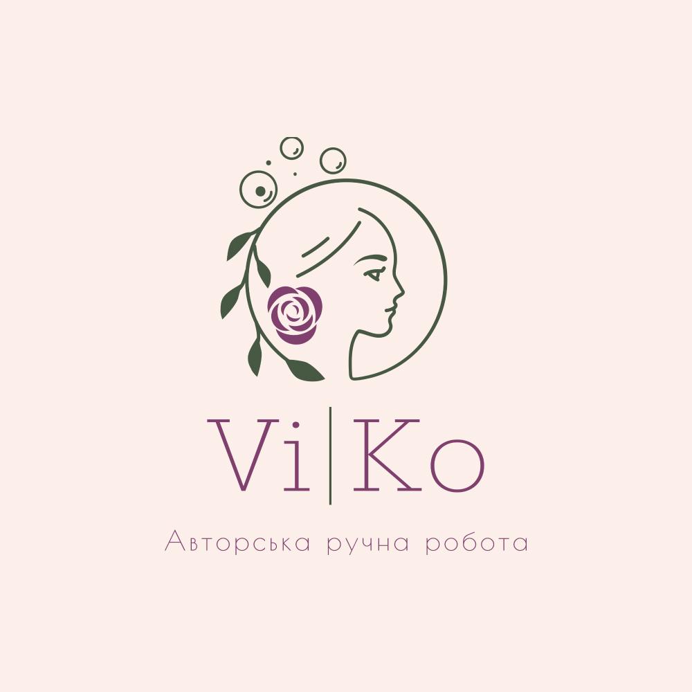 Засновниця ТМ Vi|Ko: Я дуже люблю те, чим займаюсь, і це відчувається в кожному моєму виробі