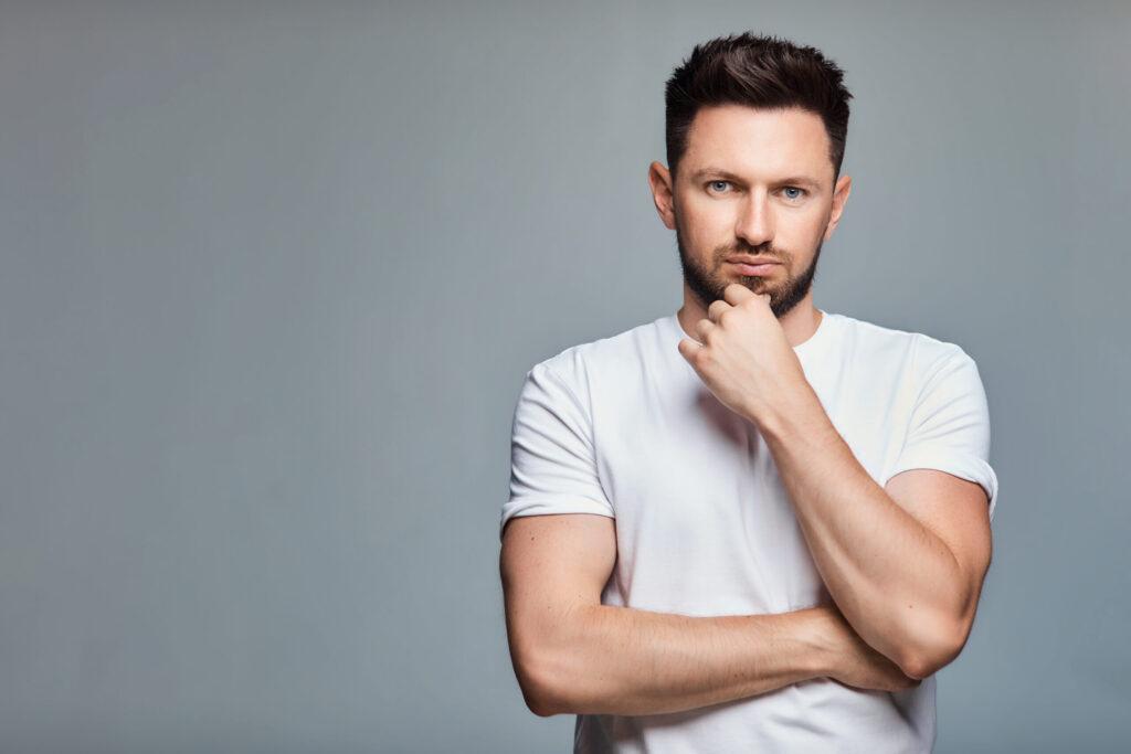 Учасник гурту dzidzio OREST та Анна Завальська створили спільний трек