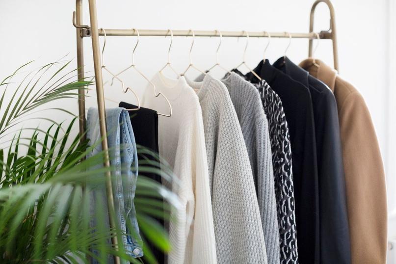 Спеціаліст зі стилю Злата Кострома: Топ-10 необхідних речей в базовому гардеробі