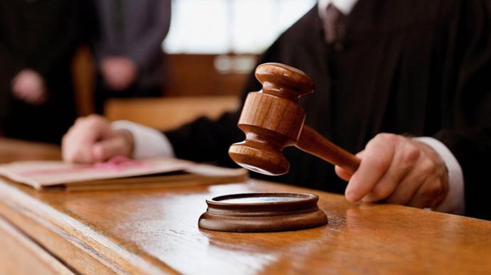 Редакція VTrendi.com.ua подає до суду на свого колишнього співробітника