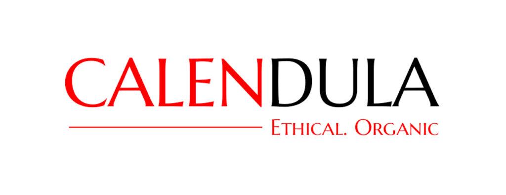 Засновниця calendula.com.ua: Ми є ексклюзивним постачальником в Україну 5-ти брендів і пропонуємо тільки працюючу натуральну косметику
